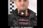 Tgs. Messina, furti in appartamento: sgominata banda