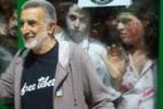 Festival del fumetto a Messina, il sindaco tra gli zombie di Comiks