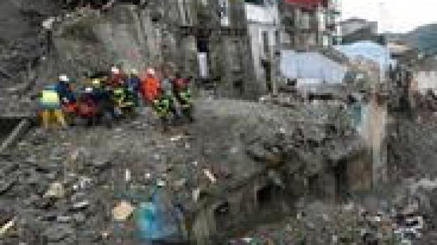 alluvione, cassazione, Giampilieri, Messina, Cronaca