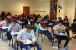 Borse di studio Cavaleri, a Messina via alle prove