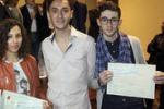 Cgil, borse di studio agli studenti di Barcellona