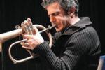 Jazz a Capo d'Orlando con Paolo Fresu