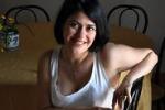 Messina, il mondo del giornalismo secondo la Moraci