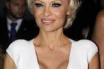 Pamela Anderson, star a Taormina: le curve? Le porto sempre con me
