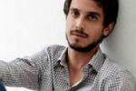"""""""Social World Film Festival"""", premiato il pattese Petralia"""