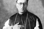 Patti, pellegrinaggio per monsignor Angelo Ficarra