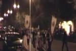 Festa del Corpus Domini, le immagini da Messina