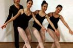 """""""Spazio Danza"""", allievi sul palco a Capo d'Orlando"""