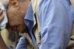 Caldo e pericoli per gli anziani, se ne parla a Messina