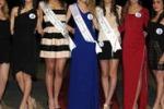 """Miss Freedom Italy"", a Capo d'Orlando vince Jamira"