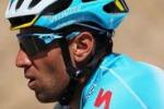 Tgs, il messinese Nibali dritto verso la vittoria