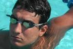 A Messina il ricordo dell'atleta Laganà