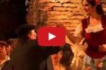 """Taormina, successo in teatro per """"Cavalleria Rusticana"""" e """"Pagliacci"""""""
