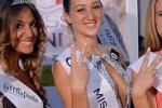 Miss Mondo a Terme Vigliatore, vince Letizia Lombardo