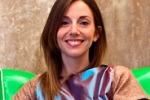 Moda, a Palermo il talento di Arianna Biondo