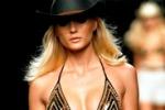 Moda & modelle. E' sempre bikini - di Rosy Ardizzone