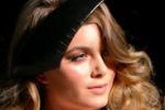 Moda & Modelle. Capelli e Cappelli