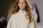 Moda & modelle. Voglia di shorts - di Rosy Ardizzone