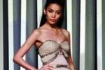 Moda & Modelle. Spazio ai volumi