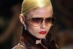 Moda & Modelle. Polemiche e nuove tendenze da Milano