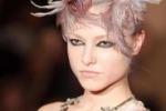 Moda & Modelle. Tendenze da Milano - di Rosy Ardizzone