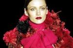 Moda & Modelle. Pellicce e colori - di Rosy Ardizzone