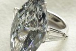 Diamanti, asta milionaria a Hong Kong