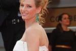 Moda & Modelle. Glamour a Cannes - di Rosy Ardizzone