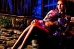 La moda naturale di Martina Baldo