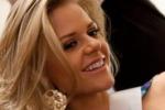 Miss Universo, la bellezza dietro le quinte