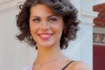 Dalla scuola alla passarella, tre palermitane a Miss Italia