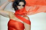 Moda & Modelle. A Buenos Aires sfila la donna sexy