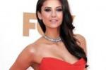 Emmy Awards, ecco le 10 star meglio vestite