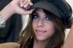 La moda in testa: il cappello strizza l'occhio al passato