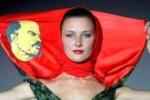 A Minsk i nuovi confini della moda