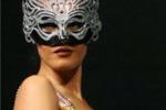 Moda & modelle. Giu' la maschera