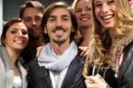 Arriva a Palermo la moda che prende in giro la moda
