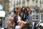 Sicilia Fashion Night, Palermo si prepara alla passerella