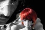 Il catanese Salvo Filetti reinventa il look delle Barbie