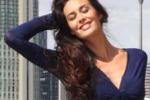 Al via il festival della moda di Melbourne: Megan Gale guest star