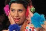 Karma, la colorata moda pakistana
