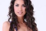 Miss Mondo Italia, vince il fascino siciliano di Jessica