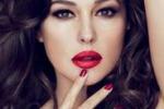 Monica Bellucci, musa per Dolce e Gabbana: gli scatti