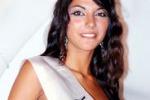Miss Italia, reginette in corsa a San Vito Lo Capo
