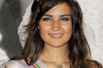 Miss Sicilia, trionfa la palermitana Marcella