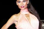 Semifinali di Miss Italia, le siciliane ancora in corsa