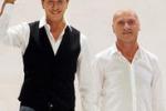 Premio per Dolce e Gabbana: sono loro i designer dell'anno