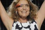 Gli occhiali Google, la moda strizza l'occhio all'hi tech
