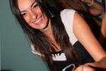 Bellezze in festa a Palermo: le immagini
