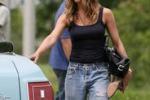 Levi's 501, i jeans-icona compiono 140 anni